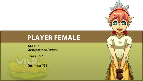 Playerfemale.png
