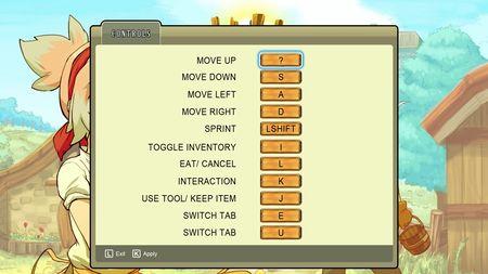 Controls-hud-mockup-1024x576.jpg