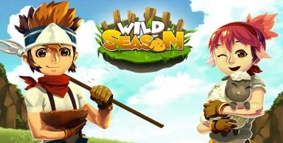 Wild-season.jpg