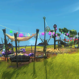 Lopp Party.png