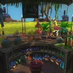 Tiki Lounge.png