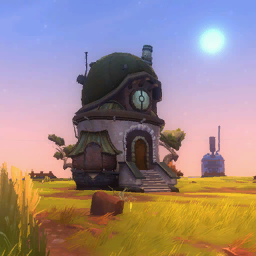 Cozy Exile House.png
