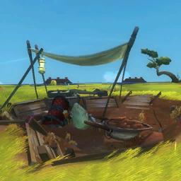 Relic Excavation Tier 1.png
