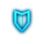 Tracking icon.png