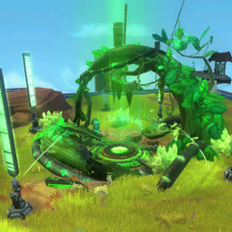 EXPEDITION- Abandoned Eldan Test Lab.png