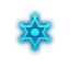 Staking Claim icon.png