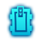 Diagnostics icon.png