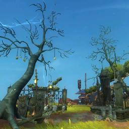 Spooky Graveyard.png