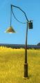 Bronze Lamp Post.png