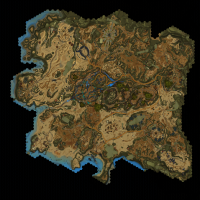 Malgrave map.png