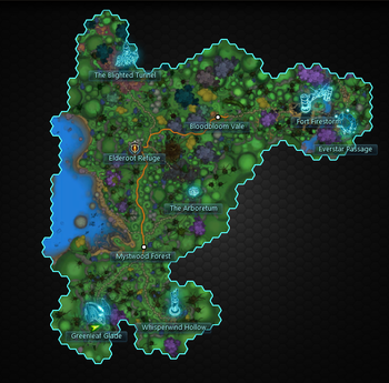 Everstar Grove Map.png