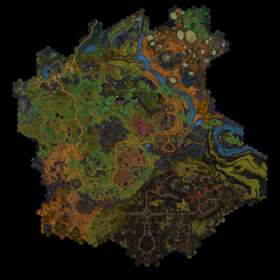 Auroria map.png