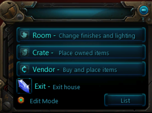 Room Configuration UI.png