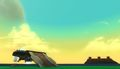 Dungeon-chase-ProtoPleasant-sky.jpg