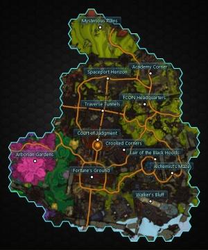 Thayd Map.jpg