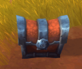 Burnished Treasure Chest.png