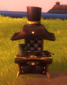 Hooded Stove.png