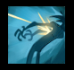 Charged Bolt.png