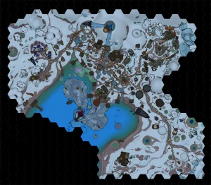 Crimelords of Whitevale map.jpg