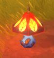 Aurin Leaf Lamp.png