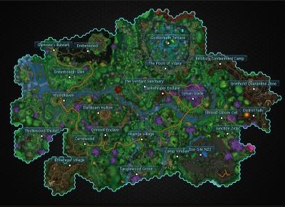 Celestion map.jpg