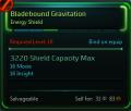 Bladebound Gravitation Uncommon.png