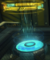 Teleporter.png