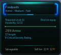 Foulpads.png