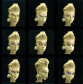 Granok female facial styles.png