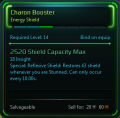 Charon Booster.png