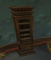 Empty Trophy Cabinet.png