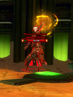 Pharos the Immolator.png