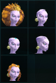 Granok female hair styles2.png