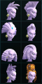 Granok female hair styles1.png