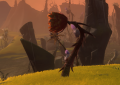 Doomthorn the Ancient.png