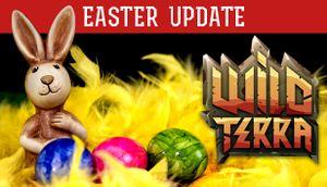 Easter update.jpg