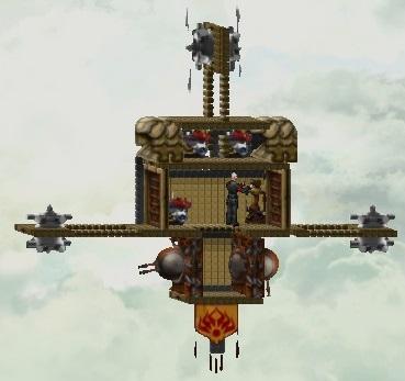 Airship3 (NPC).jpg