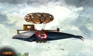 WhaleCorpseShip.jpg