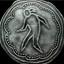 Achievement ManoftheShadows.png
