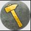 Achievement Craftsman xbox.png