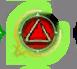 Igni icon, active