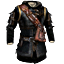 Craag Ross armor