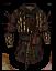 Tw2 armor ysgitharmor.png