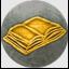 Achievement Librarian xbox.png