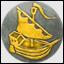 Achievement ToAedirn xbox.png