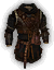 Armor of Ban Ard