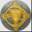 Achievement MasterofMagic xbox.png