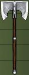 Weapons Mahakaman 2-handed axe.png