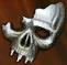 Substances Graveir bone.png