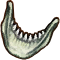 Substances Cemetaur jaw.png